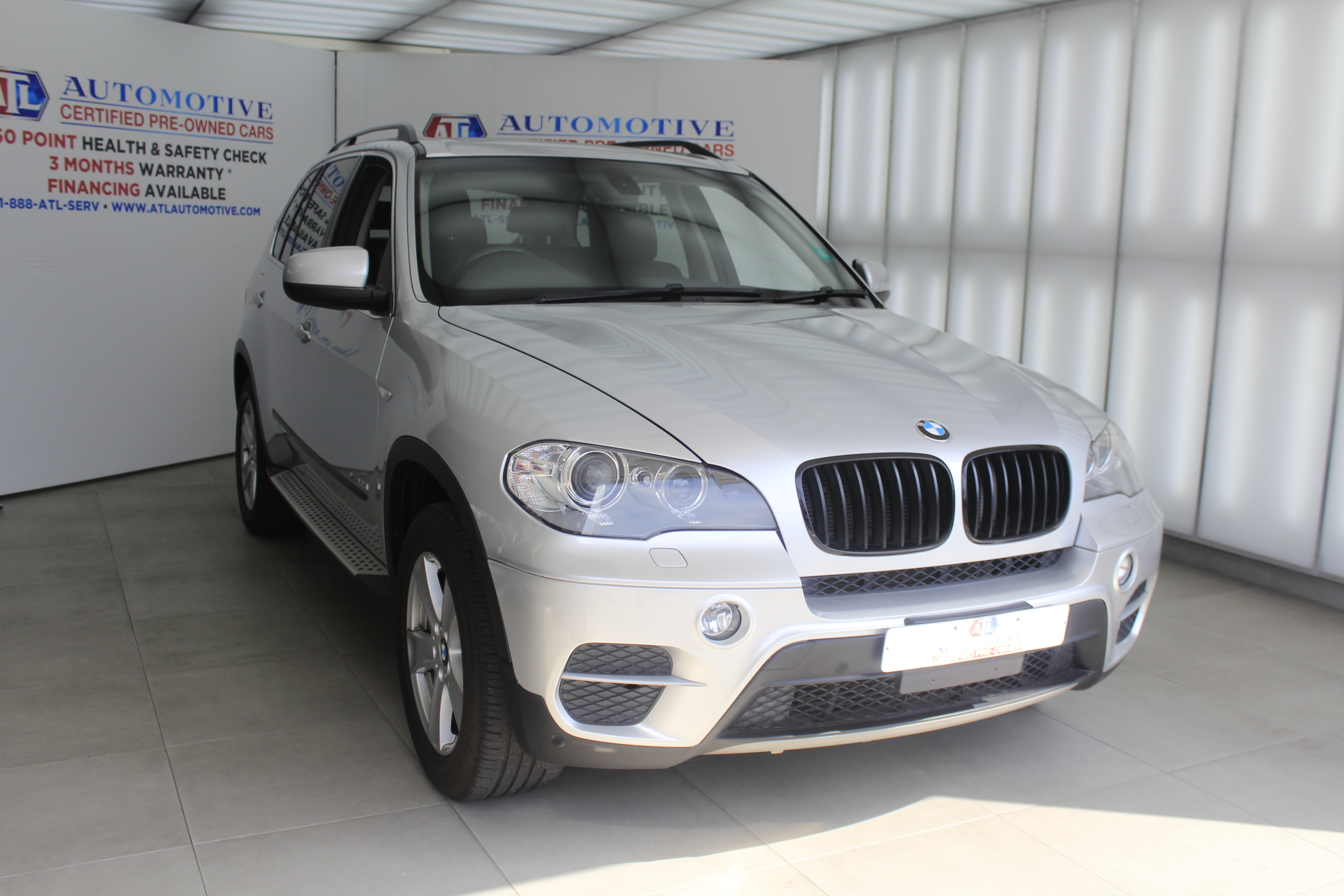 2012 used bmw x5 suv for sale in jamaica call for price yardrive vehicle id yd9012820e4. Black Bedroom Furniture Sets. Home Design Ideas