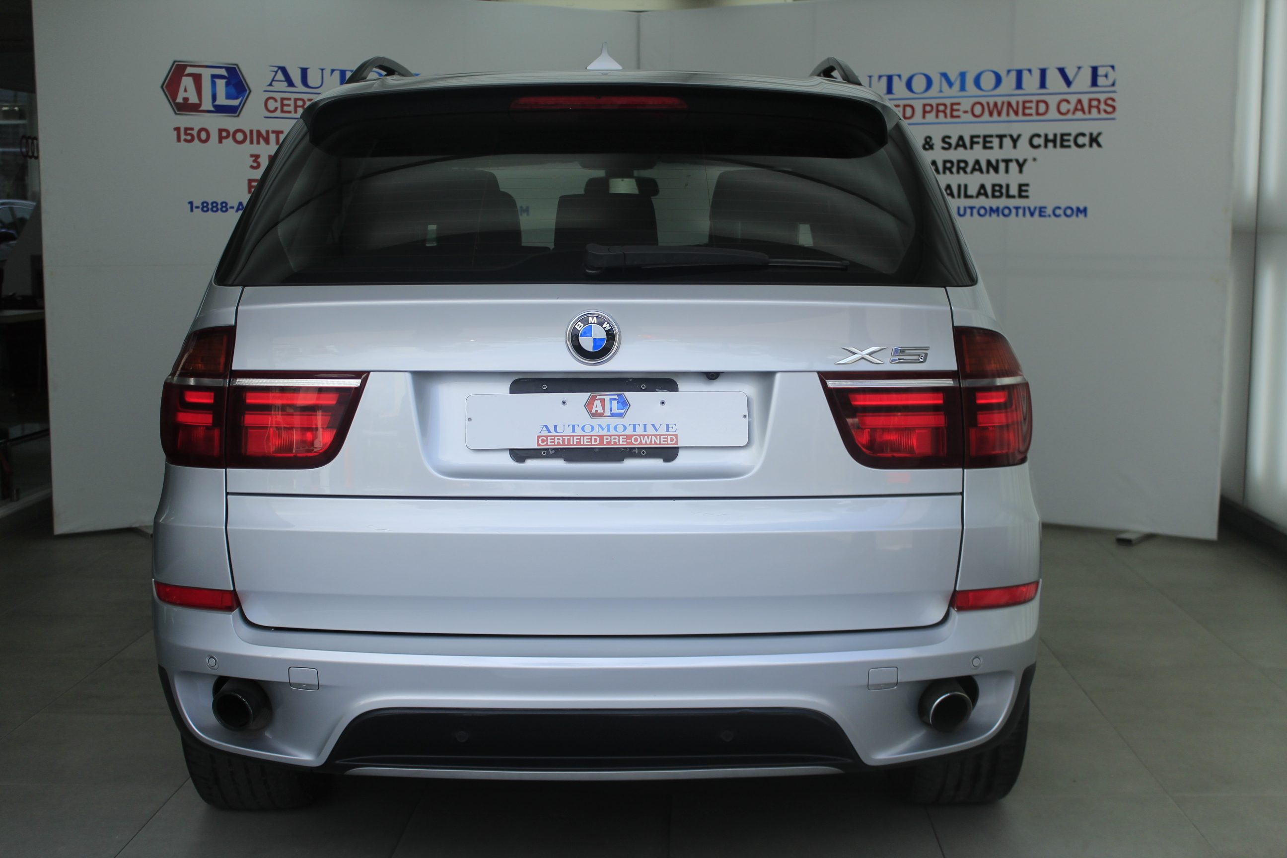 lease car a pre portal uk co swap owned hire leasing links bmw of and cfm contract transfer the exchange used image in