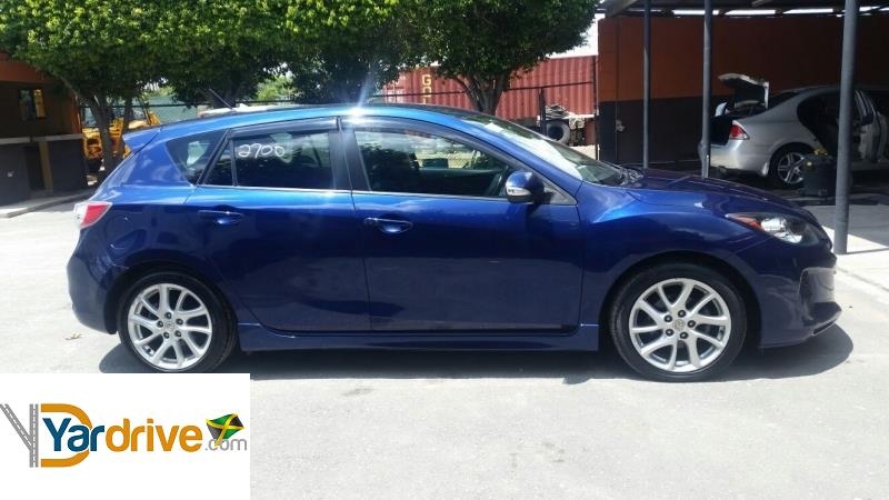 Used Cars For Sale In Mandeville Jamaica