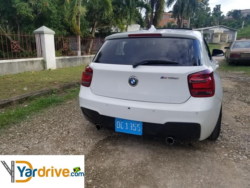 Cars For Sale In Jamaica Used BMW M Other Call For Price - 2014 bmw m1 price