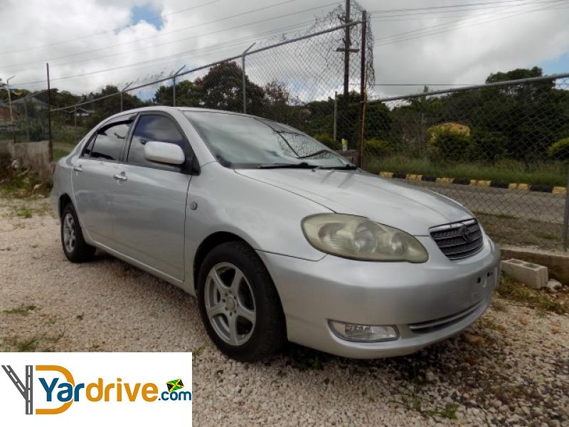 Cars For Sale In Jamaica For Cheap: Jamaica Auto Trader