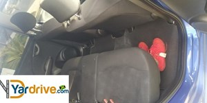 2013 Used Honda Fit For Sale, St. Catherine