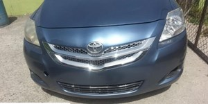 2010 Used Toyota Yaris For Sale, St. Catherine
